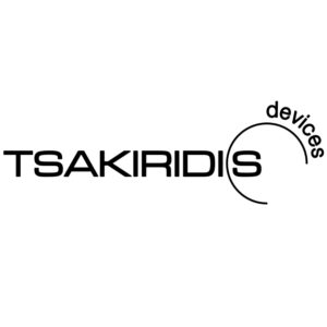 tsakiridis devices