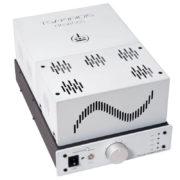 tsakiridis integrated amplifiers aeolos (1)