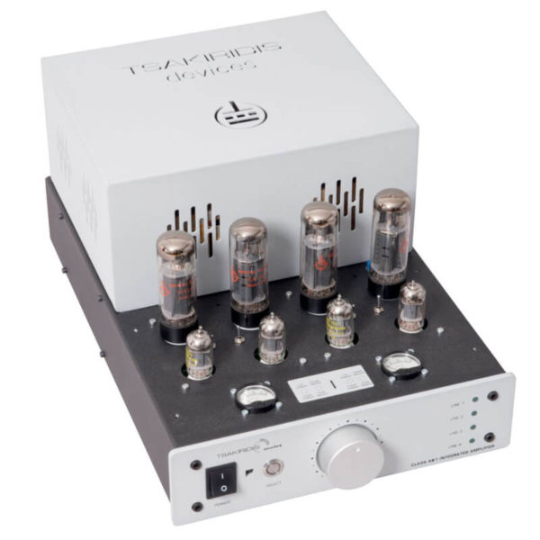 tsakiridis integrated amplifiers aeolos (3)