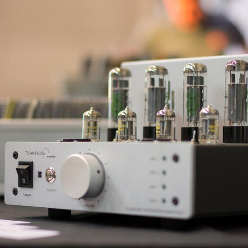 tsakiridis integrated amplifiers aeolos (5)