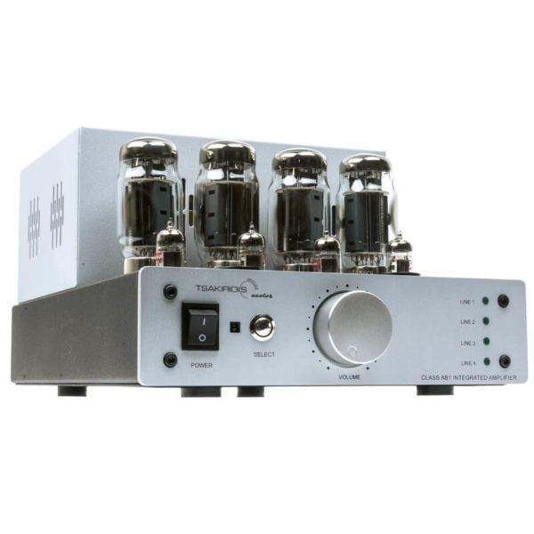 tsakiridis integrated amplifiers aeolos plus (2)