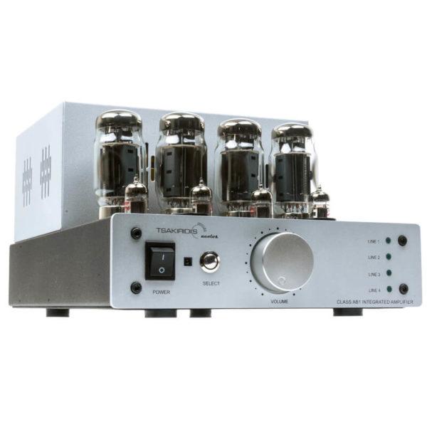 tsakiridis integrated amplifiers aeolos plus (2)