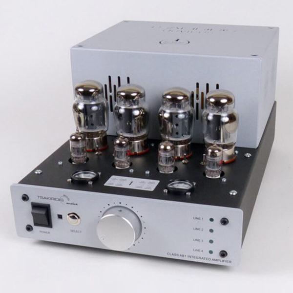 tsakiridis integrated amplifiers aeolos plus (3)