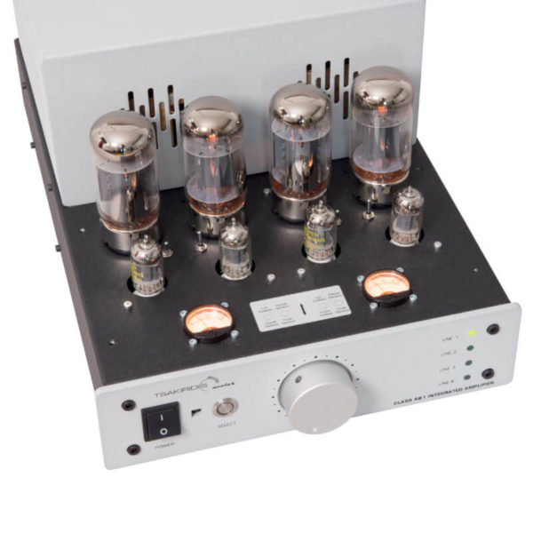 tsakiridis integrated amplifiers aeolos plus (4)