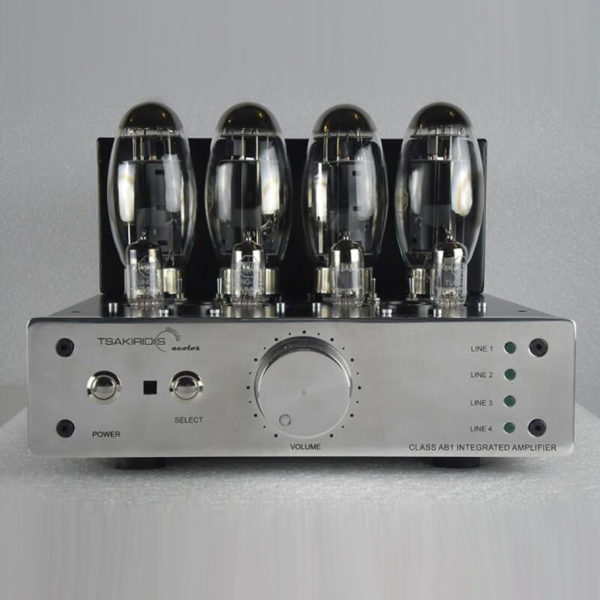 tsakiridis integrated amplifiers aeolos ultra (1)