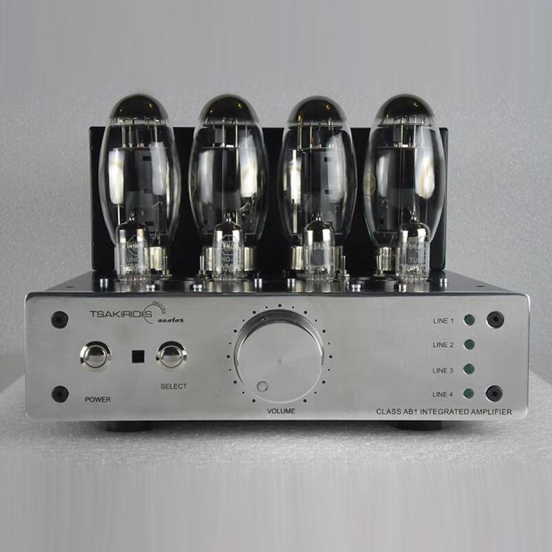 tsakiridis integrated amplifiers aeolos ultra (1)