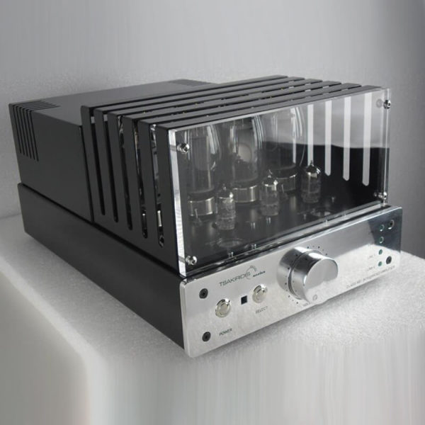 tsakiridis integrated amplifiers aeolos ultra (2)
