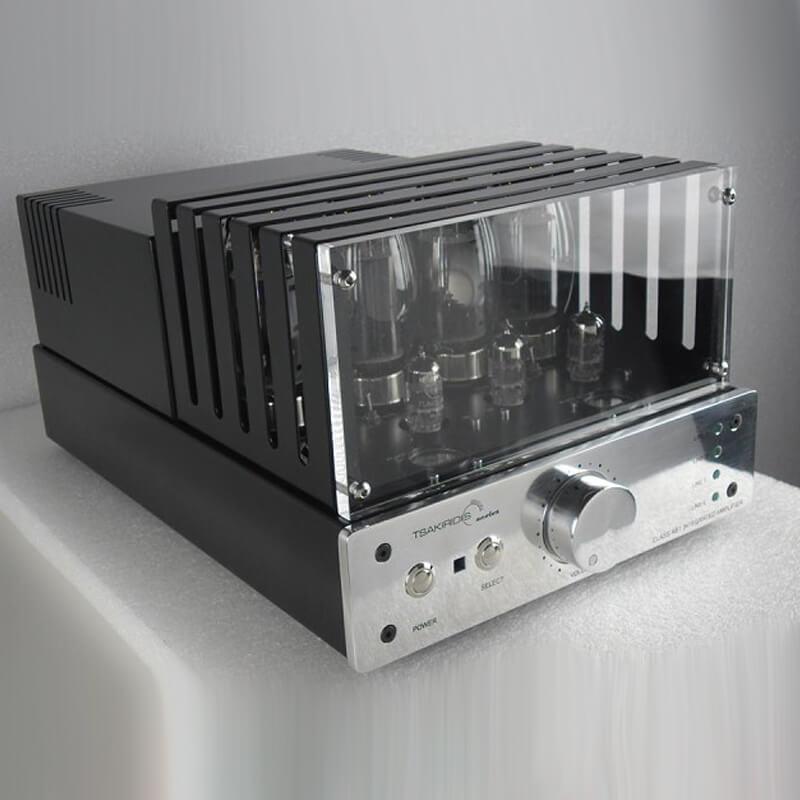 tsakiridis integrated amplifiers aeolos ultra (2)