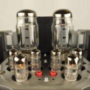 tsakiridis integrated amplifiers theseus (1)