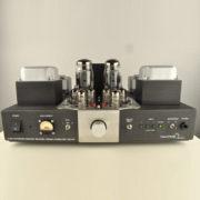 tsakiridis integrated amplifiers theseus (2)