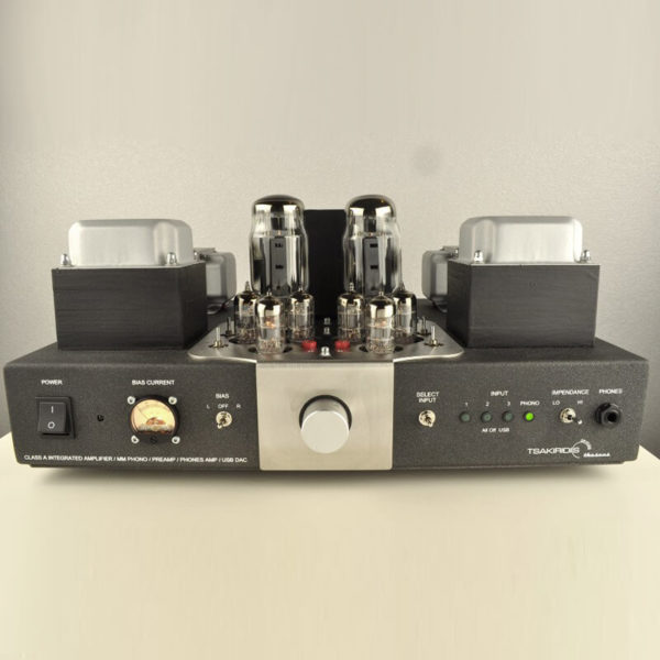 tsakiridis integrated amplifiers theseus (2)