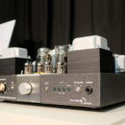 tsakiridis integrated amplifiers theseus (3)