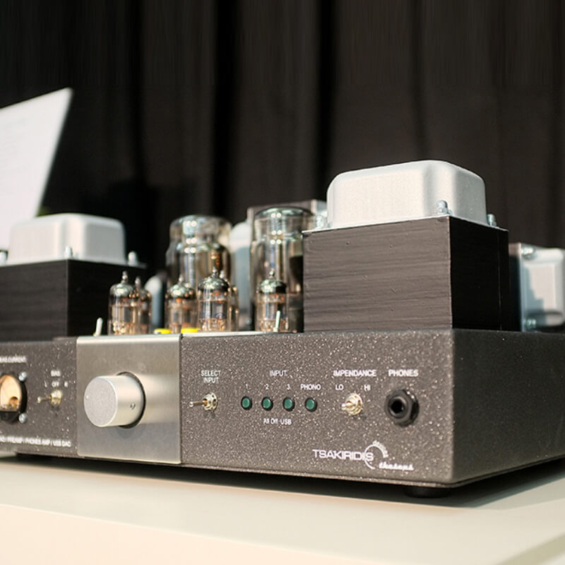 tsakiridis integrated amplifiers theseus (3)