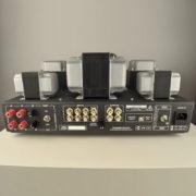 tsakiridis integrated amplifiers theseus (4)