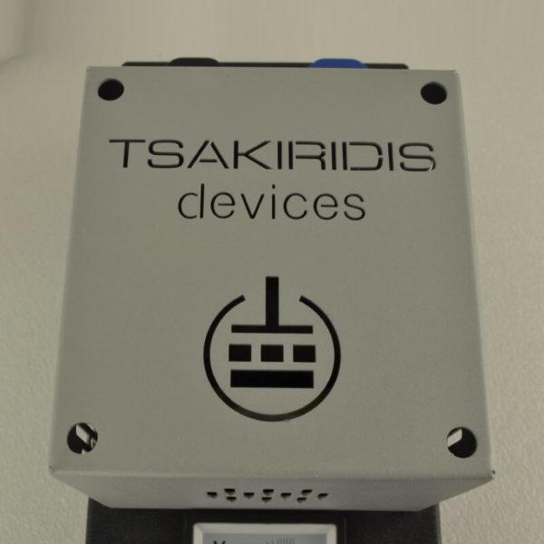 tsakiridis line conditioners athina (1)