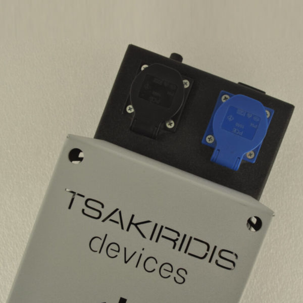 tsakiridis line conditioners athina (2)