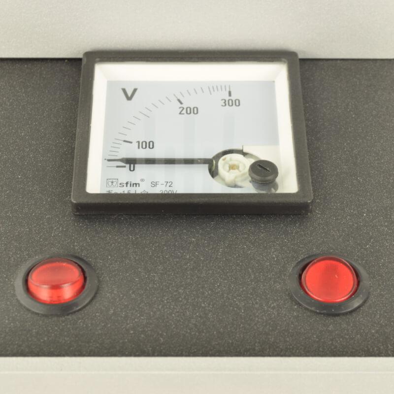 tsakiridis line conditioners athina (5)
