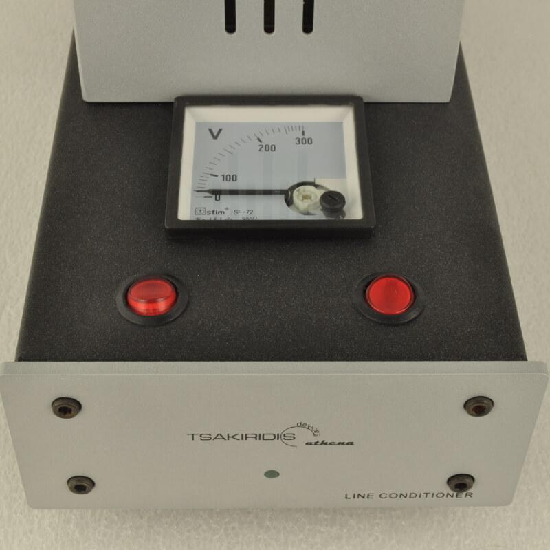 tsakiridis line conditioners athina (6)