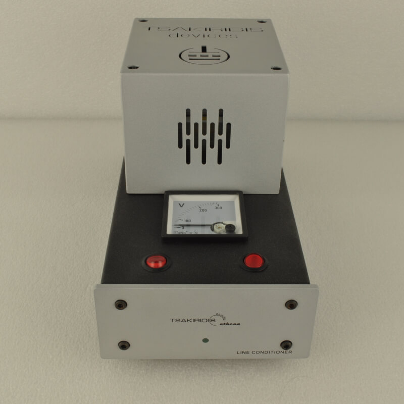 tsakiridis line conditioners athina (7)