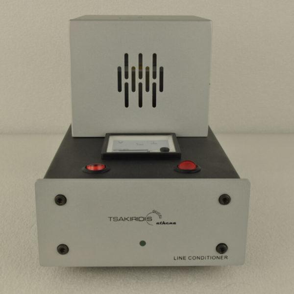 tsakiridis line conditioners athina (8)
