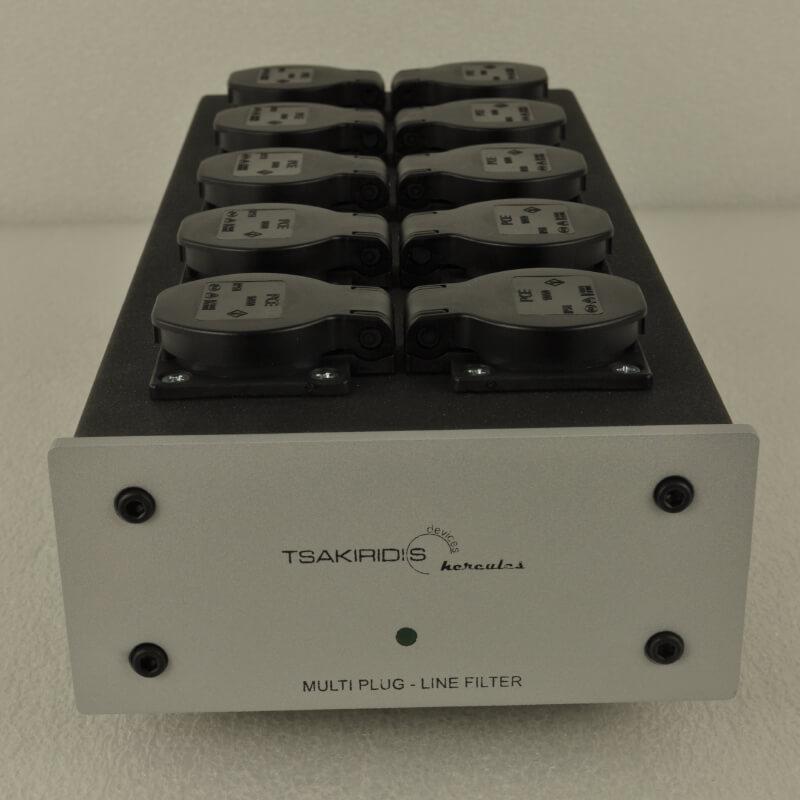 tsakiridis line conditioners hercules (2)