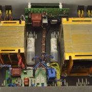 tsakiridis line conditioners super athina (1)