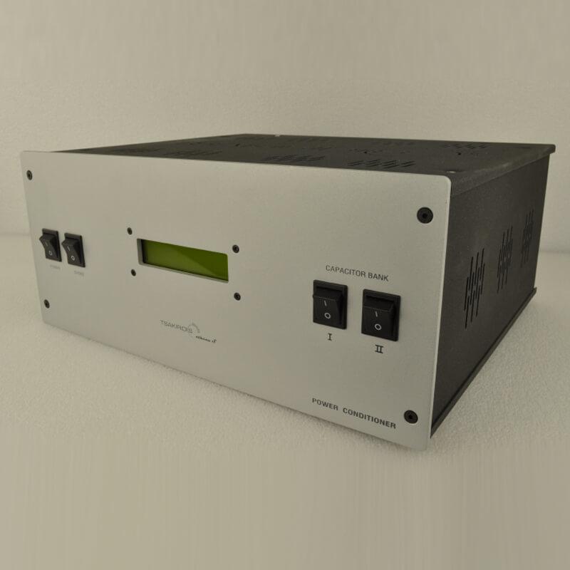 tsakiridis line conditioners super athina (11)