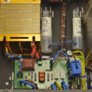 tsakiridis line conditioners super athina (2)
