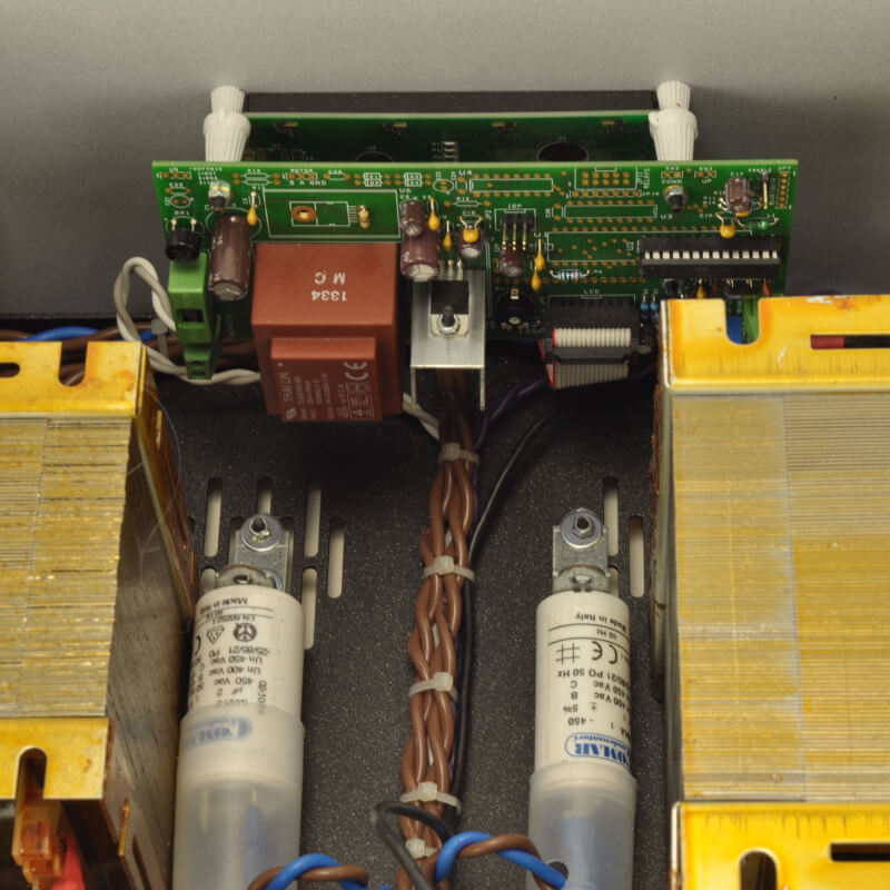 tsakiridis line conditioners super athina (3)