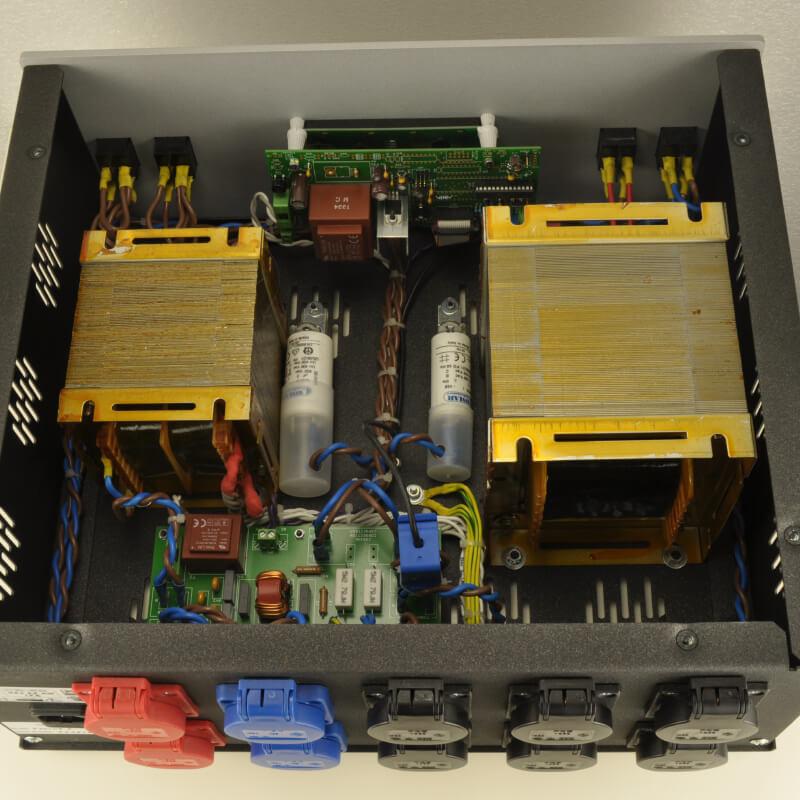 tsakiridis line conditioners super athina (4)
