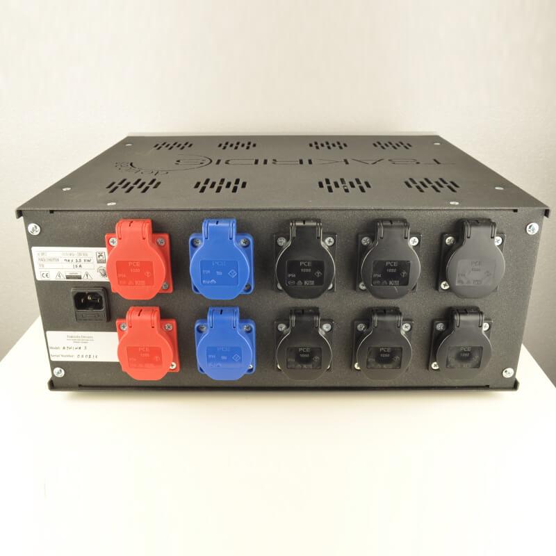 tsakiridis line conditioners super athina (5)