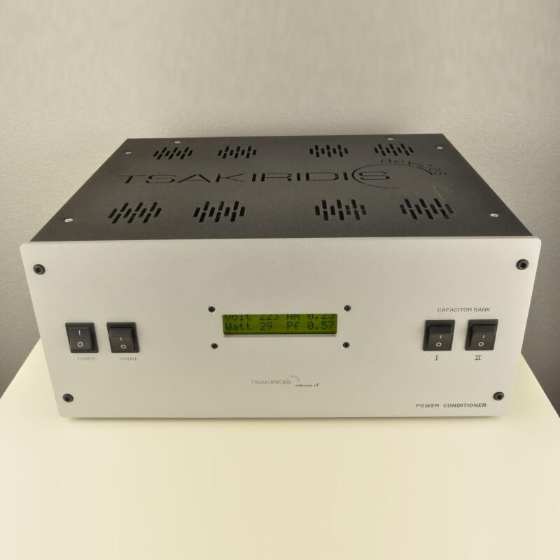 tsakiridis line conditioners super athina (6)
