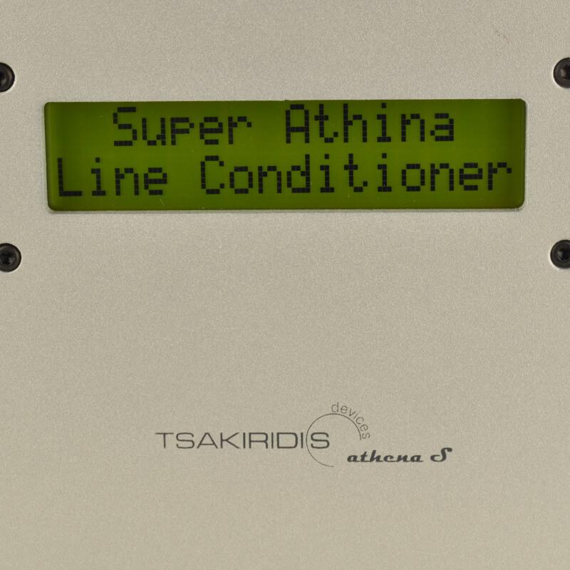 tsakiridis line conditioners super athina (8)