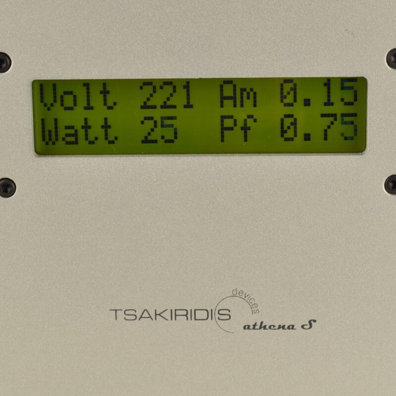 tsakiridis line conditioners super athina (9)