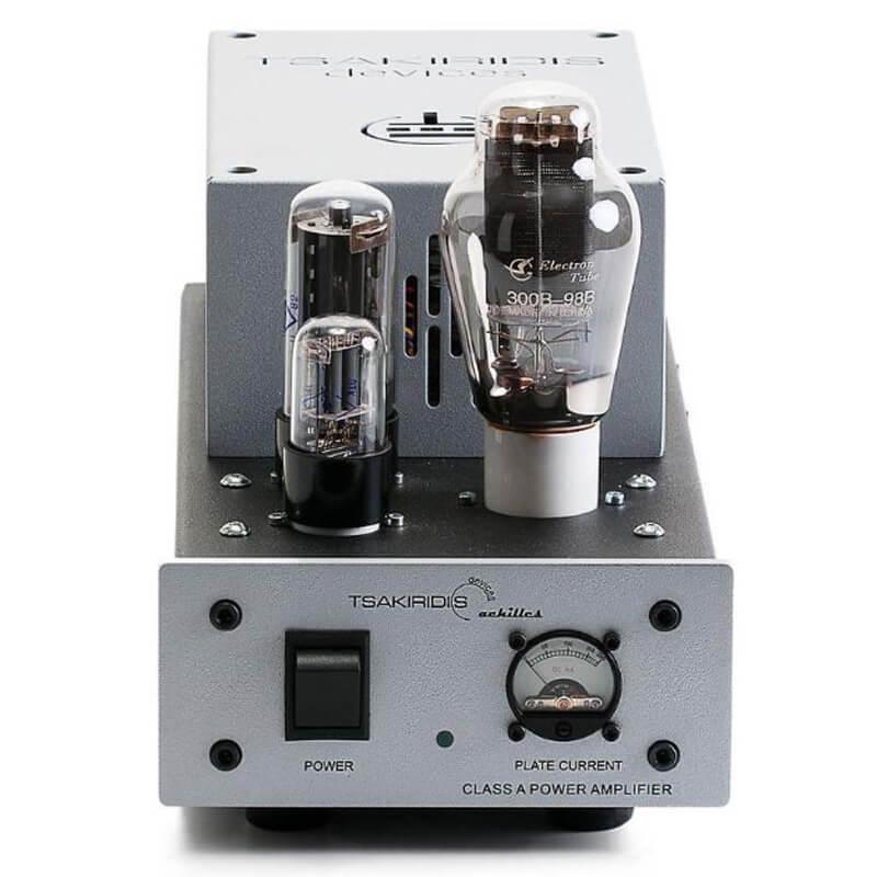 tsakiridis power amplifiers achilles (1)