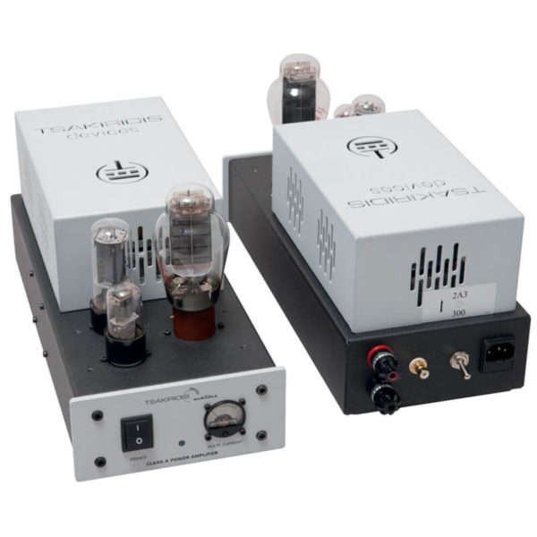 tsakiridis power amplifiers achilles (2)