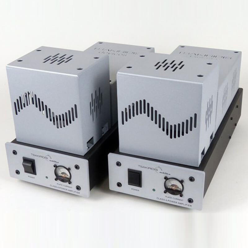 tsakiridis power amplifiers achilles (3)