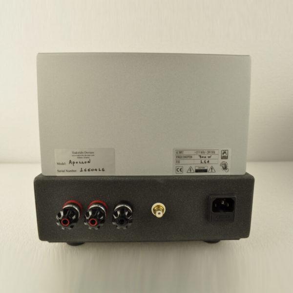 tsakiridis power amplifiers apollon (1)