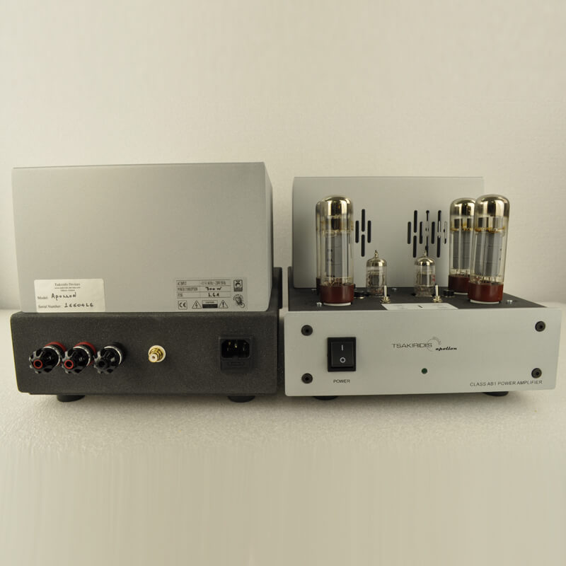 tsakiridis power amplifiers apollon (2)