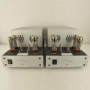 tsakiridis power amplifiers apollon (3)