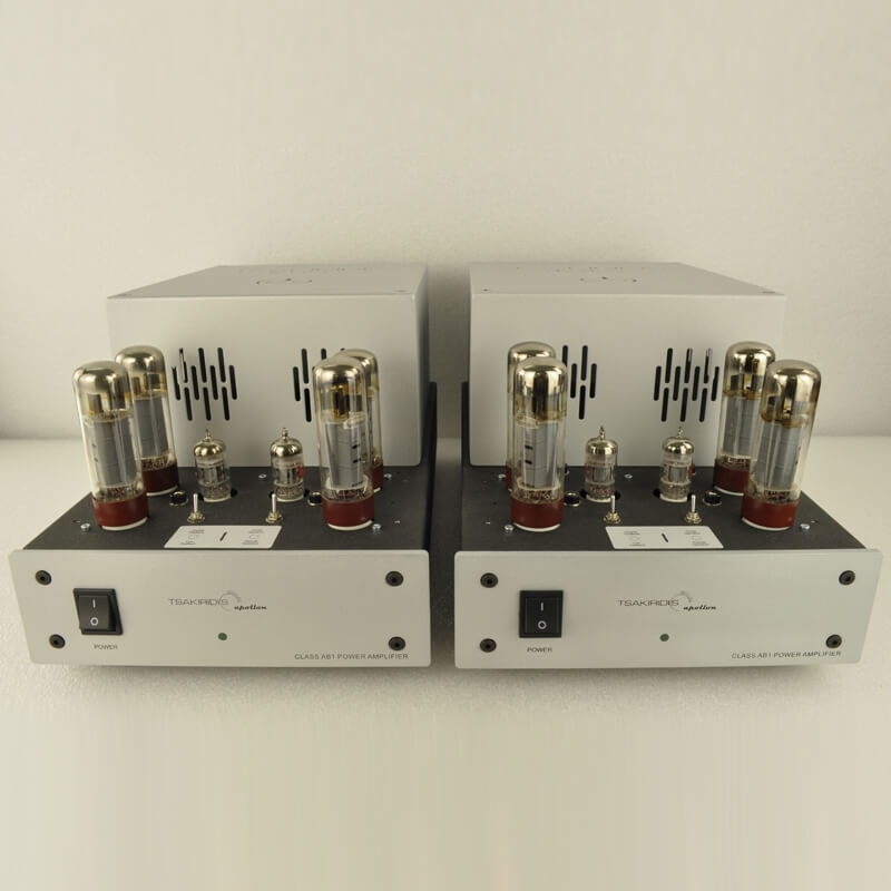 tsakiridis power amplifiers apollon (3)