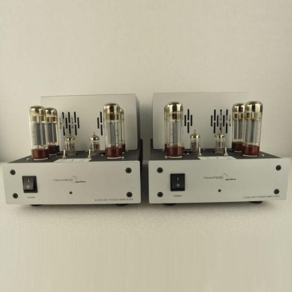 tsakiridis power amplifiers apollon (4)
