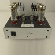 tsakiridis power amplifiers apollon (5)