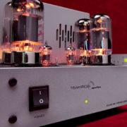 tsakiridis power amplifiers apollon plus (1)