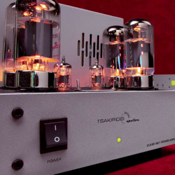 tsakiridis power amplifiers apollon plus (1)