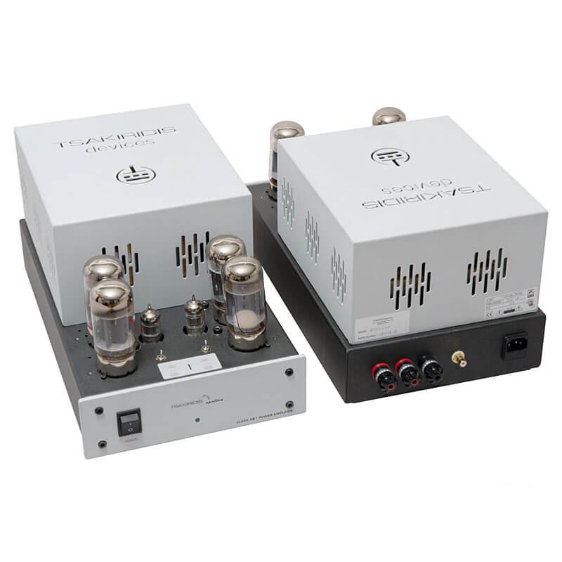 tsakiridis power amplifiers apollon plus (2)