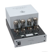 tsakiridis power amplifiers artemis