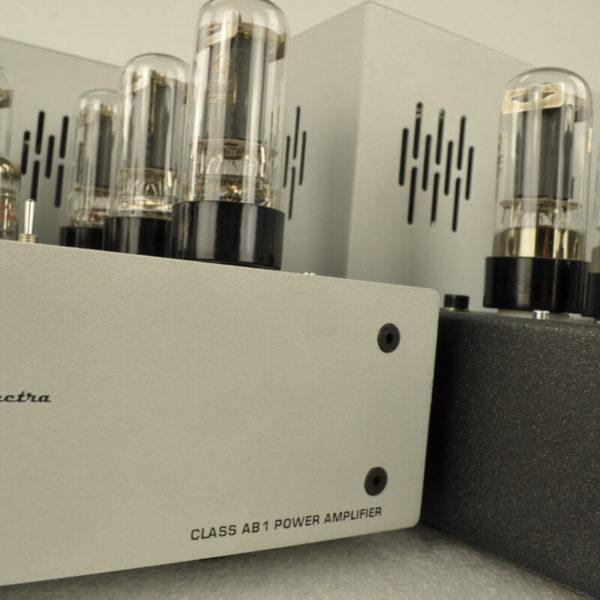 tsakiridis power amplifiers electra (2)