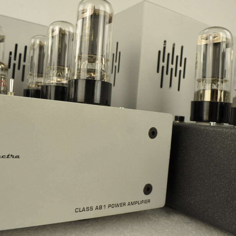 tsakiridis power amplifiers electra (2)