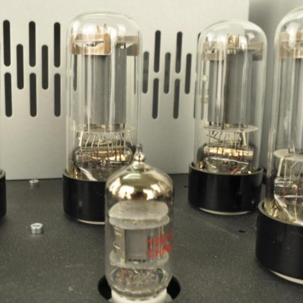 tsakiridis power amplifiers electra (3)